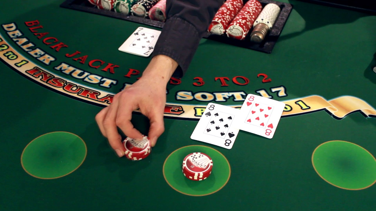 Want to know the Simple Rules of Blackjack?