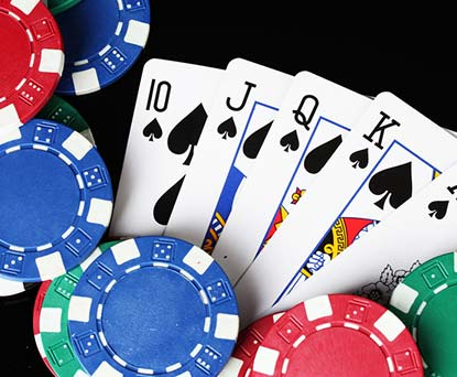 Want to know the Simple Rules of Blackjack?Want to know the Simple Rules of Blackjack?