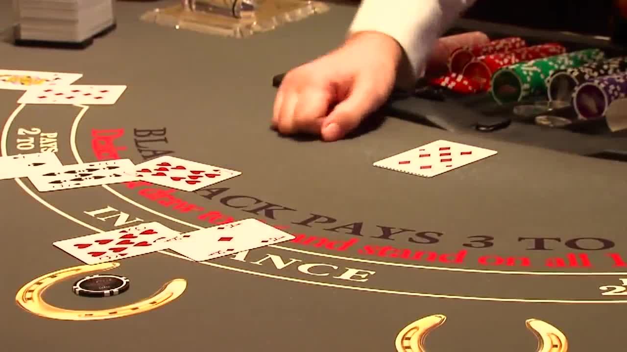 casino games jack