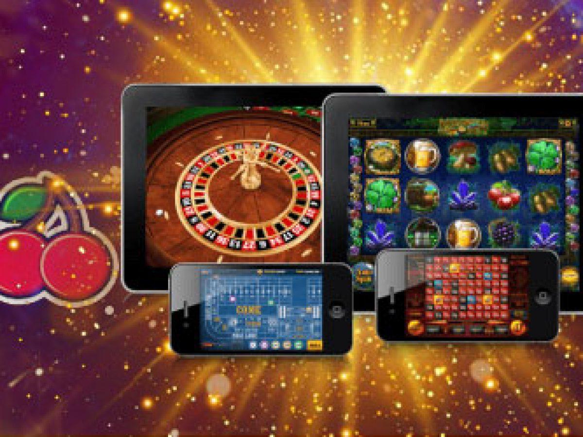 casino games egt