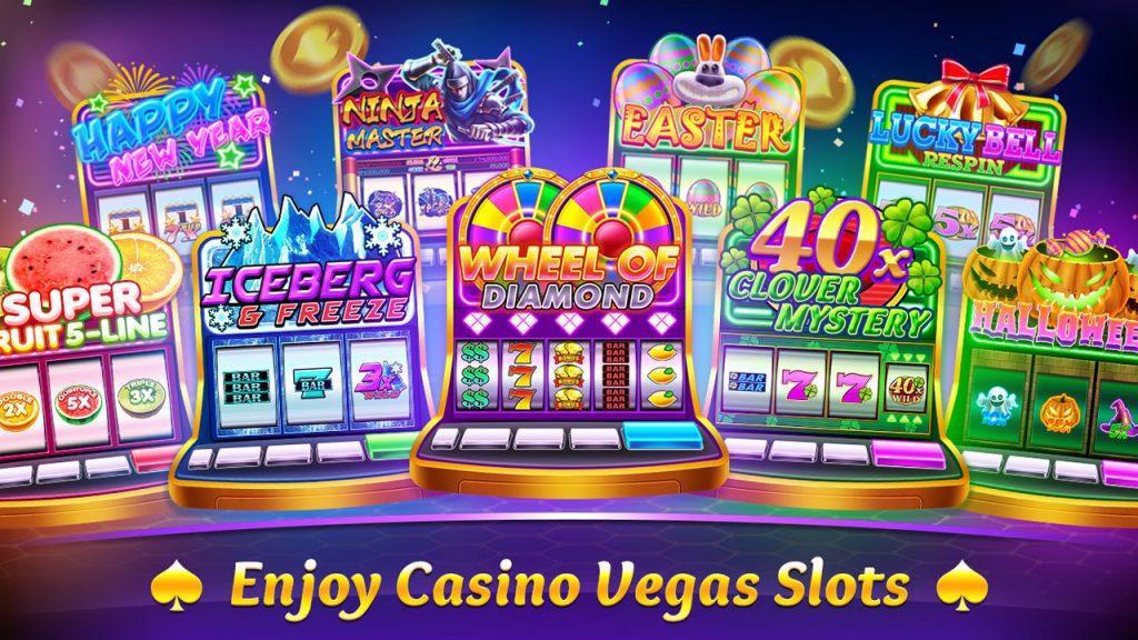 the goonies slot machine online
