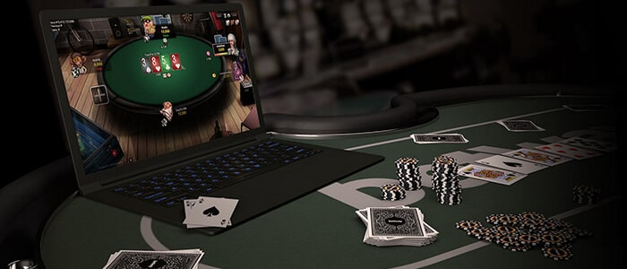 Try Online Gambling On Live22 Auto