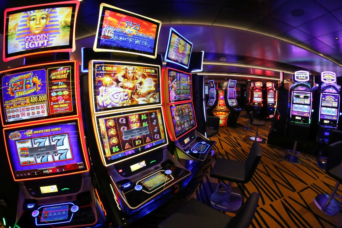 slot online game free multiplayer